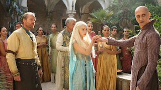 Game of Thrones Season 2 Episode 5