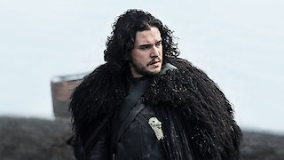Watch Game of Thrones Season 5 Episode 8 - Hardhome Online