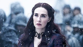Watch Game of Thrones Season 5 Episode 9 - The Dance of Dragons Online