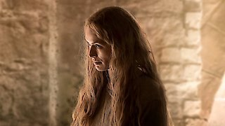 Watch Game of Thrones Season 5 Episode 10 - Mother's Mercy Online
