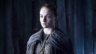 Watch Game of Thrones Season 6 Episode 5 - The Door Online