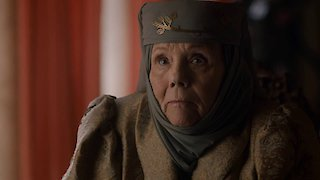 Watch Game of Thrones Season 6 Episode 7 - The Broken Man Online