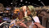 Watch Game of Thrones Season  - Game of Thrones: Comic-Con 2015 (HBO) Online