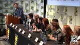 Watch Game of Thrones Season  - Game of Thrones: Comic-Con Full Panel 2015 (HBO) Online