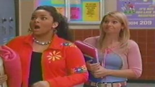 Watch That's So Raven Season 4 Episode 20 - Teacher's Pet Online