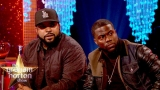Watch The Graham Norton Show Season  - Ice Cube Discusses the Oscars Racism Controversy Online