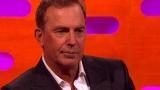Watch The Graham Norton Show Season  - Kevin Costner and Ricky Gervais Tell Weird Stories About Wolves Online