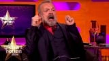 Watch The Graham Norton Show Season  - Paul Hollywood Describes His Yeast Problems Online