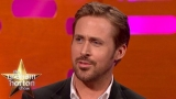 Watch The Graham Norton Show Season  - Ryan Gosling Talks About His Terrible Turkish Massage Online