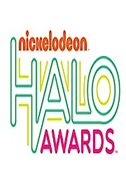 TeenNick HALO Awards