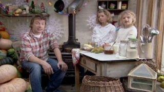 Jamie\'s Family Christmas Season 1 Episode 2