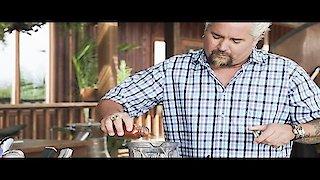 Watch Guy's Big Bite Season 19 Episode 11 - Al Pastor All Day Online