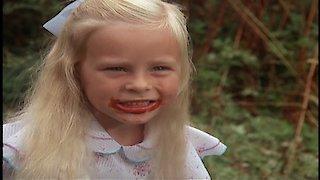 Watch Hammer House of Horror Season 1 Episode 9 - CHILDREN OF THE FULL... Online