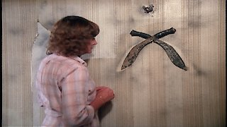 Watch Hammer House of Horror Season 1 Episode 11 - THE HOUSE THAT BLED ... Online