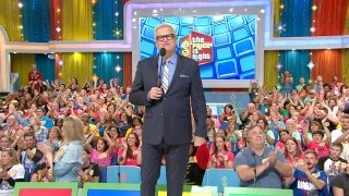 Watch The Price is Right Season 44 Episode 97 - 2/2/2016 Online