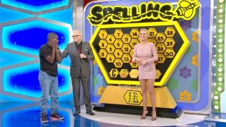 Watch The Price is Right Season 44 Episode 98 - 2/3/2016 Online