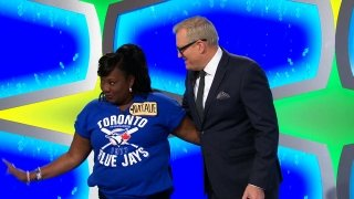 Watch The Price is Right Season 44 Episode 99 - 2/4/2016 Online