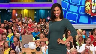 Watch The Price is Right Season 44 Episode 155 - 4/22/2016 Online