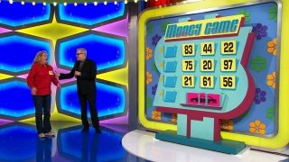 Watch The Price is Right Season 44 Episode 156 - 4/25/2016 Online