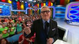 Watch The Price is Right Season 44 Episode 157 - 4/26/2016 Online