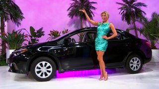 Watch The Price is Right Season 44 Episode 158 - 4/27/2016 Online