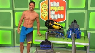 Watch The Price is Right Season 44 Episode 159 - 4/28/2016 Online