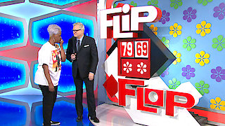 Watch The Price is Right Season 44 Episode 177 - 5/24/2016 Online