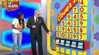 Watch The Price is Right Season 44 Episode 180 - 5/27/2016 Online