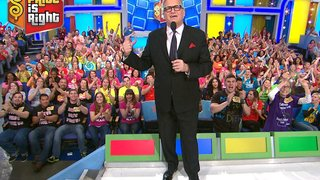 Watch The Price is Right Season 44 Episode 181 - 5/30/2016 Online