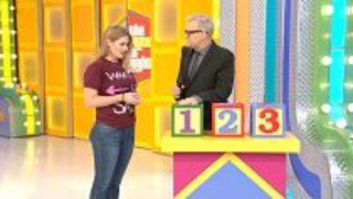 Watch The Price is Right Season 44 Episode 194 - 6/16/2016 Online