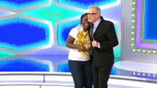 Watch The Price is Right Season 44 Episode 196 - 6/20/2016 Online