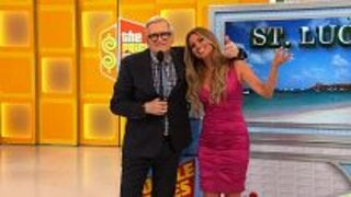 Watch The Price is Right Season 44 Episode 198 - 6/22/2016 Online