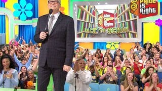 Watch The Price is Right Season 44 Episode 236 - 8/19/2016 Online