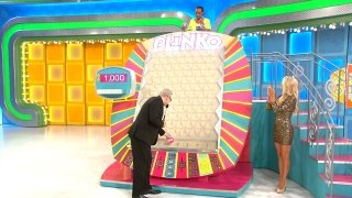 Watch The Price is Right Season 45 Episode 27 - 10/25/2016 Online