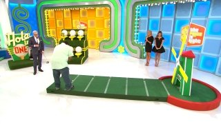 Watch The Price is Right Season 45 Episode 28 - 10/26/2016 Online