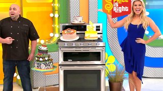 Watch The Price is Right Season 45 Episode 47 - 11/22/2016 Online