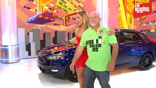 Watch The Price is Right Season 45 Episode 79 - 01/05/2017 Online