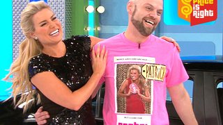 Watch The Price is Right Season 45 Episode 81 - 01/09/2017 Online