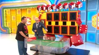 Watch The Price is Right Season 45 Episode 85 - 01/13/2017 Online