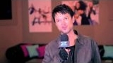 Watch The X Factor Season  - The Exit Interview: Jeff Gutt - THE X FACTOR USA 2013 Online
