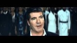 Watch The X Factor Season  - The X Factor 2 Night Premiere | Aug 31 & Sept 1 on AXS TV Online
