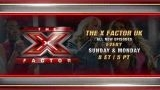Watch The X Factor Season  - The X Factor UK - Sundays & Mondays at 8pET | 5pPT on AXS TV Online
