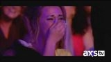 Watch The X Factor Season  - Boot Camp Promo | The X Factor UK on AXS TV Online