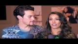 Watch The X Factor Season  - The Exit Interview: Alex & Sierra - THE X FACTOR USA 2013 Online