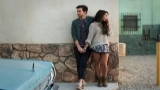 Watch The X Factor Season  - Alex & Sierra - Scarecrow (Lyric Video Sneak Peek) Online