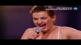 Watch The X Factor Season  - Antonia Mirat Brings a Different Version of