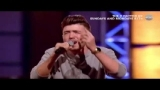 Watch The X Factor Season  - Christian Burrows Delivers Emotional Performance At Boot Camp - The X Factor UK PREVIEW on AXS TV Online