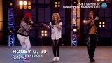 Watch The X Factor Season  - Honey G Takes Over Boot Camp - The X Factor UK PREVIEW on AXS TV Online