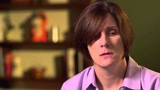 Watch My Strange Addiction Season 6 Episode 5 - Addicted to Psychics... Online