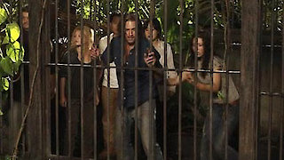 Watch Lost Season 6 Episode 14 - The Candidate Online